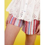 shorts caspio pan con chocolate